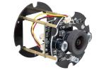/obraz/12815/little/bcs-tq4803ir3-g-kamera-tubowa-4w1-8mpx-bcs