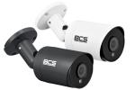 /obraz/12840/little/bcs-tq4203ir3-g-kamera-tubowa-4w1-1080p-bcs