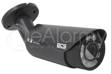 BCS-TQ6203IR3-G Kamera tubowa 4w1, 1080p BCS