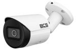 /obraz/12880/little/bcs-tip3501ir-e-v-kamera-tubowa-ip-50-mpx-tubowa