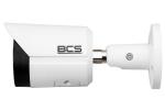 /obraz/12882/little/bcs-tip3501ir-e-v-kamera-tubowa-ip-50-mpx-tubowa