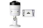 /obraz/12883/little/bcs-tip3501ir-e-v-kamera-tubowa-ip-50-mpx-tubowa