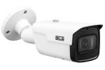 BCS-TIP5201IR-V-VI Kamera IP 2.0 Mpx, tubowa BCS