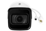/obraz/12886/little/bcs-tip5201ir-v-vi-kamera-ip-20-mpx-tubowa-bcs