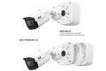 /obraz/12889/little/bcs-tip5201ir-v-vi-kamera-ip-20-mpx-tubowa-bcs