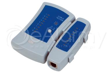 Tester kabla UTP ALANTEC