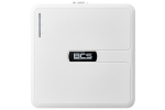 /obraz/12900/little/bcs-b-snvr0401-rejestrator-ip-4-kanalowy-4mpx-bcs-basic