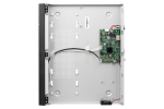 /obraz/12937/little/bcs-b-nvr1602-rejestrator-ip-16-kanalowy-8mpx-bcs-basic