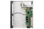 /obraz/12944/little/bcs-b-nvr1602-16p-rejestrator-ip-16-kanalowy-8mpx-poe-bcs-basic