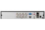 /obraz/12982/little/bcs-b-xvr0801-rejestrator-hdcvi-hdtvi-ahd-analog-ip-8-kanalowy-bcs-basic