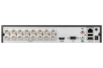 /obraz/12989/little/bcs-b-xvr1601-rejestrator-hdcvi-hdtvi-ahd-analog-ip-16-kanalowy-bcs-basic