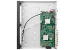 /obraz/13008/little/bcs-b-xvr1602-4ke-rejestrator-hdcvi-hdtvi-ahd-analog-ip-16-kanalowy-4k-bcs-basic