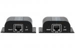 /obraz/13019/little/hdmi-ex-6ir-extender-hdmi-po-skretce-60m