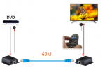 /obraz/13020/little/hdmi-ex-6ir-extender-hdmi-po-skretce-60m
