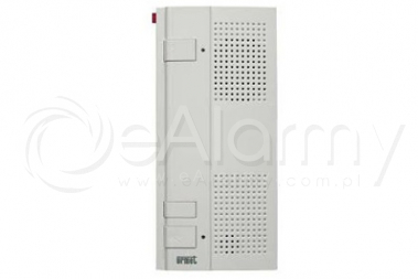 1122/62 Unifon do zestawu domofonowego 1122/61 URMET