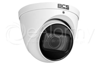 BCS-DMIP2401IR-M-V Kamera IP 4.0 Mpx, kopułowa BCS