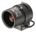 M13VG246 Obiektyw wysokiej rozdzielczości do kamer MegaPikselowych TAMRON