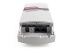 /obraz/13107/little/cds-6ip-eco-cyfrowy-modul-radiowy-do-kamer-ip-hd-4k-z-wbudowana-antena-2x14dbi-camsat