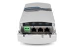 /obraz/13111/little/cds-6ip-3poe-system-bezprzewodowy-dla-kamer-ip-z-poe-camsat
