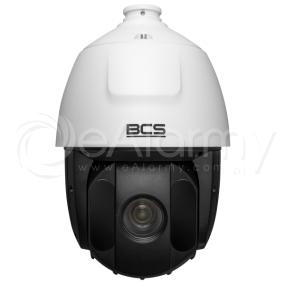 BCS-V-SI438IRX25 Kamera szybkoobrotowa z przodu