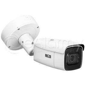 BCS-V-TI436IR5 Kamera IP 4.0 Mpx, tubowa - right side