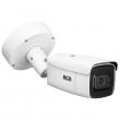 BCS-V-TI236IR5 Kamera IP 2.0 Mpx, tubowa BCS VIEW