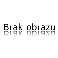 BCS-V-TI831IR3 Kamera IP 8.0 Mpx, tubowa BCS VIEW - site right