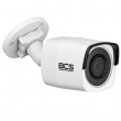 BCS-V-TI421IR3 Kamera IP 4.0 Mpx, tubowa BCS VIEW - site right