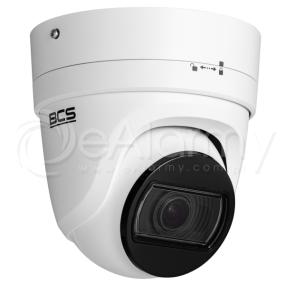 bcs-v-ei836ir3-kamera-ip-80-mpx-kopulowa-bcs-view