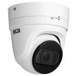 BCS-V-EI836IR3 Kamera IP 8.0 Mpx, kopułowa BCS VIEW