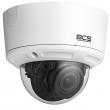 BCS-V-DI236IR5 Kamera IP 2.0 Mpx, kopułowa BCS VIEW - site right