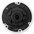 /obraz/13193/little/bcs-v-di236ir5-kamera-ip-20-mpx-kopulowa-bcs-view