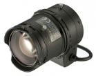 M13VG550 Obiektyw wysokiej rozdzielczości do kamer MegaPikselowych TAMRON