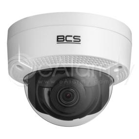 bcs-v-di421ir3-kamera-ip-40-mpx-kopulowa-bcs-view