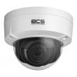 BCS-V-DI421IR3 Kamera IP 4.0 Mpx, kopułowa BCS VIEW