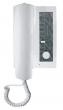KW-1123G Unifon słuchawkowy KENWEI