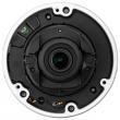 /obraz/13215/little/bcs-v-di436ir5-kamera-ip-40-mpx-kopulowa-bcs-view