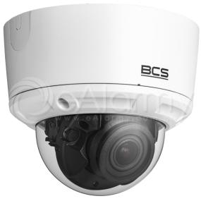 BCS-V-DI436IR5 Kamera IP 4.0 Mpx, kopułowa BCS VIEW - site right