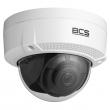 BCS-V-DI221IR3 Kamera IP 2.0 Mpx, kopułowa BCS VIEW