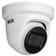 BCS-V-EI831IR3 Kamera IP 8.0 Mpx, kopułowa BCS VIEW