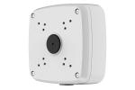 BCS-AT48 (PFA121) Adapter tubowy dedykowany do kamer tubowych BCS