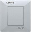 KW-516FD Rozdzielacz sygnału dla wideomonitorów KENWEI