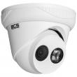 BCS-V-EI221IR3 Kamera IP 2.0 Mpx, kopułowa BCS VIEW