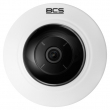 /obraz/13273/little/bcs-v-fi522ir1-kamera-ip-fisheye-50-mpx-bcs-view