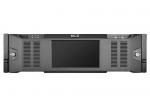 BCS-NVR6416DR-4K Rejestrator IP 64 kanałowy 12MPx 4K BCS PRO