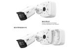 /obraz/13281/little/bcs-tip5501ir-v-vi-kamera-ip-50-mpx-tubowa-bcs