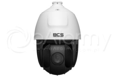 bcs-v-si438irx32ii-kamera-szybkoobrotowa-ip-40-mpx-zoom-optyczny-32x-bcs-view
