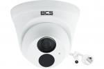 BCS-P-212R3-E-II Kamera IP 2.0 Mpx, kopułowa BCS POINT