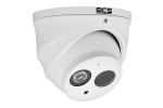 BCS-DMQ2200IR Kamera kopułowa 4w1, 1080p BCS