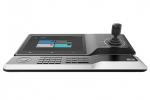 """BCS-DVR-KNLCD Sterownik do kamer Speed Dome i rejestratorów BCS z ekranem LCD 10,2"""""""